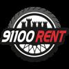 logo91100